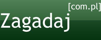 Forum Zagadaj